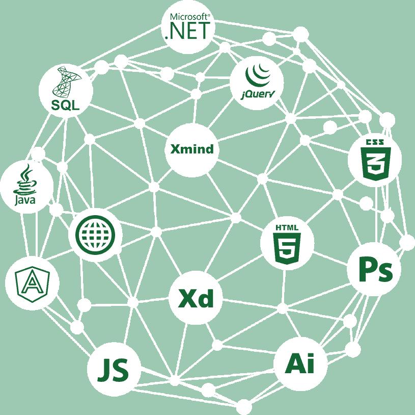 Img Rezaid Technologies