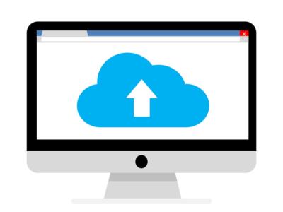 cloud computing desktop