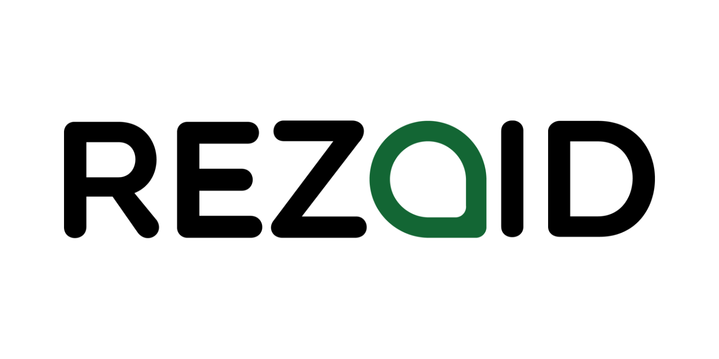 rezaid logo