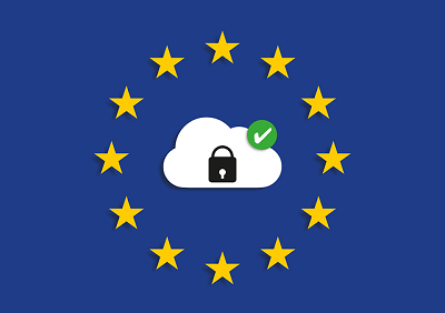 GDPR Data Encryption