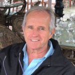 Geoff Evans