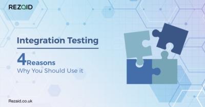 Integration_Testing