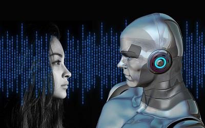 Software-Development-Trends-AI