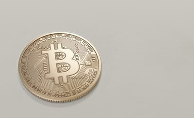 Software-Development-Trends-Blockchain
