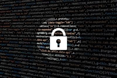Software-Development-Trends-CyberCrime