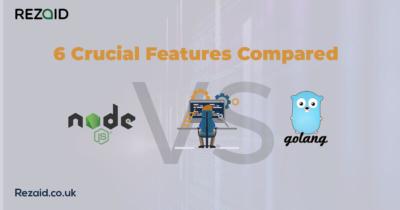 nodejs-vs-golang